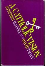 Buy A CATHOLIC VISION HB w/ DJ :: FREE Shipping