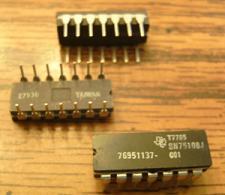 Buy Lot of 9: Texas Instruments SN75108J