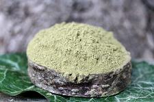 Buy 7g Boldo Leaf Powder (Peumus boldus) Certified Organic Kosher