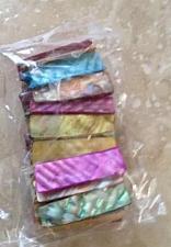 Buy multicolored shell bracelet