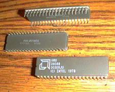 Buy Lot of 8: AMD D8088