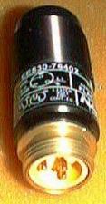 Buy Namco EE530-76402 Inductive Tubular Thrd Barrel Sensor