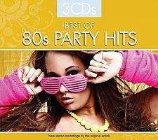 Buy 30song Original Artists 3CD Juice NEWTON Linda CLIFFORD Lita FORD Todd RUNDGREN
