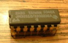 Buy Texas Instruments JM38510/38002BEA