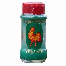 Buy The Cock White Pepper Powder 60 grams