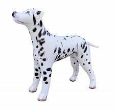 "Buy Inflatable 30"" Dalmatian Dog Animal party zoo jet creations"