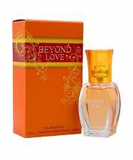 Buy Women Perfume Fragrance BEYOND LOVE Eau De Parfum Vaporisateur Natural Spray