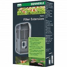 Buy Dennerle Filter Erweiterung De-Fx für Nano Corner Filter