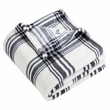 Buy Port Authority ®Ultra Plush Blanket BP31