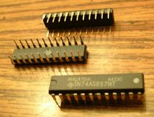 Buy Lot of 5: Texas Instruments SN74AS857NT