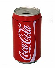 Buy :10730U - Coke Can Money Bank