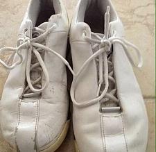 Buy reebok sneakers size 12 mens . comfortable super sneaker