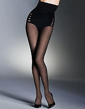 Buy Lot of 2 Maidenform Sexy Shaping High Waist Body Shaper Hosiery #0B995