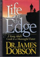 Buy Lot of 2: Books by Dr. James Dobson :: FREE Shipping