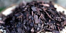 Buy 1 lb Alkanet Root (Alkanna tinctoria) Certified Organic & Kosher Herb