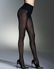 Buy Lot of 2 Maidenform Sexy Shaping Waist Cincher Hosiery #0B997