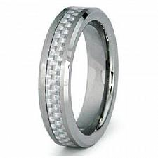 Buy coi Jewelry Tungsten Carbide Ring-TG2278(US11)
