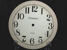 Buy Clock Face Renaissance Mantle Grandfather Wall Repair Fade Steampunk Vintage