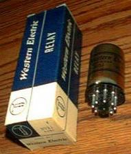 Buy Western Electric 303J Relay