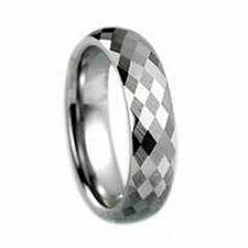 Buy coi Jewelry Tungsten Carbide Ring-TG671(US9.5)