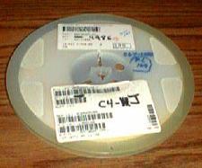 Buy Lot of 4986 (?): KOA RM73B2AT1R0J :: 1 Ohm