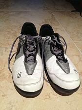 Buy Wilson Sneakers Size 12 Dst02