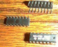 Buy Lot of 25: Texas Instruments SN74S175N