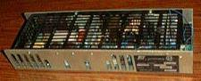 Buy TII Electronics Model EHVA