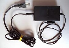 Buy Nintendo GameCube DOL-002 EUR. Original Charger Power Supply. Tested