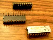 Buy Lot of 20: Texas Instruments SNJ54S240J