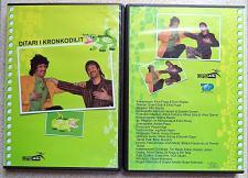 Buy Ditari i Kronkodilit. Nini dhe Vini. DVD with Albanian Comedy. Humor Shqip
