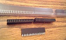 Buy Lot of 12: AMP 1-534206-6 32 POS CONN RECEPT :: FREE Shipping