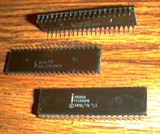 Buy Lot of 8: Intel P8085A