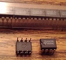 Buy Lot of 23: TelCom Semiconductor TC426CPA
