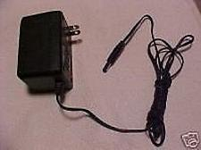 Buy 17 volt power supply = ALTEC LANSING iN Motion iM7 iM9 electric wall plug box dc
