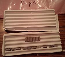 Buy Lot of 10: 3M 3473-6600 Wiremount Sockets
