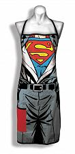 Buy :10484U - Be The Character Superman Revealed Apron w/Pocket