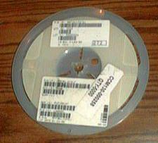 Buy Lot of 5,000: KOA RM73B1JT272J 2.7K Ohms Resistors