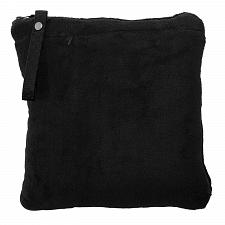 Buy Port Authority ® Packable Travel Blanket BP75