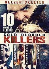 Buy 13movie DVD Black Widower,Lethal Beauty,Family Secrets,OBSESSION,Helter Skelter