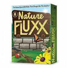 Buy Natürlich Fluxx von Looney Lab Ever Wickelauflage Kartenspiel Familie Lustig