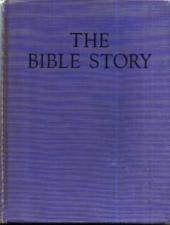 Buy THE BIBLE STORY :: 1943 HB :: FREE Shipping