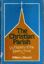 Buy THE CHRISTIAN PARISH :: Whispers of the Risen Christ