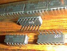 Buy Lot of 25: Texas Instruments SN54S00J