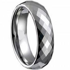 Buy coi Jewelry Tungsten Carbide Ring-TG365(US5.5/8)