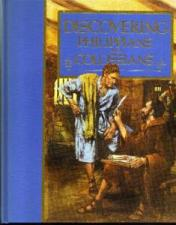 Buy DISCOVERING PHILIPPIANS and COLOSSIANS :: Guideposts