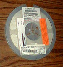 Buy Lot of 4738 (?): Panasonic ERJ-8ENF 1273V : 1/8W 127K