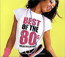 Buy 20song Original Artists 2CD Bette Davis Eyes,Walking On Sunshine,Steel Away