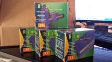 Buy Taam Rio Wasser Pumpe Powerhead Mini 50 Nass/Trocken Filter über 60gph