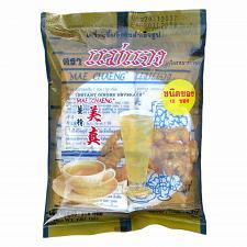 Buy Mae Chaeng Instant Ginger Beverage 12 Sachets